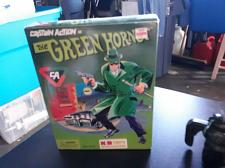 Buy 1998 Green Hornet Action Figure KB Toys Exclusive BRAND NEW**UNOPENED**