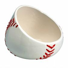 Buy :11077U - Baseball Boom Bowl MP3 & Cell Phone Sound Amplifier