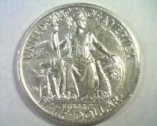 Buy 1935-S SAN DIEGO COMMEMORATIVE CHOICE ABOUT UNCIRCULATED CH. AU NICE ORIGINAL