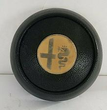 Buy ✅ ALFA ROMEO DUETTO SPIDER STEERING WHEEL CENTER HUB HORN BUTTON