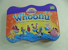Buy Cranium presents Whoonu Your Favorite Thing Game 8 yrs+ Up to 6 Players Complete