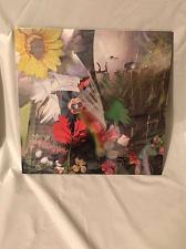"Buy Record 12"" Vinyl Joan Of Arc – Flowers 2009 Punk Screamo Hardcore"