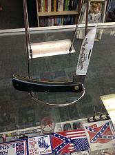 Buy Case XX 2138 Sodbuster knife
