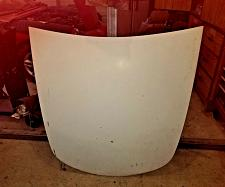 Buy ALFA ROMEO SPIDER HOOD GREAT SHAPE