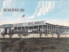 Buy Agua Caliente, Hot Springs, Arizona Vintage Postcard