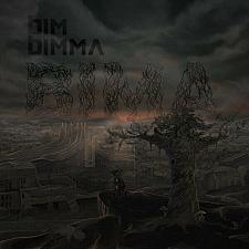 Buy Bimbimma - Bima (2019). CD with Albanian Kosovo Hip-Hop Music