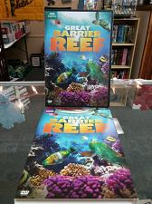 Buy The Great Barrier Reef (DVD, 2013)