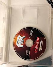 Buy Pc Data Disc Game Boy Advance Only