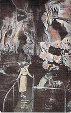 Buy Oregon Caves in Southern Oregon Vintage Unused Postcard