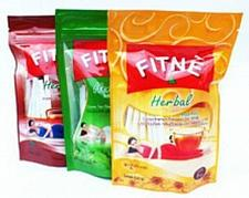 Buy FITNE HERBAL SLIMMING TEA DIET/WEIGHT LOSS ORIGINAL, CHRYSANTHEMUM, GREEN TEA,