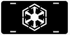 Buy Sith License Plate Car Tag Vanity Plate