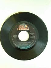 Buy the gap band rare 45rpm you dropped a bomb on me vg++