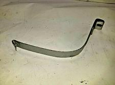 Buy ALFA ROMEO SPIDER COOLANT RECOVERY BOTTLE RESERVOIR MOUNTING HALF CLAMP