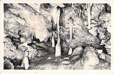 Buy Miller's Chapel, Oregon Caves Oregon RPPC Real Photo Postcard