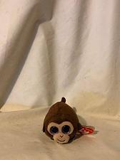 Buy Beanie Baby Boos Teeny Monkey TY 2014