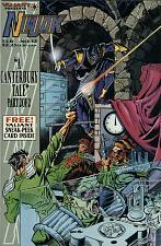 Buy Comic Book Ninjak #14 Valiant 1995