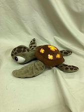 "Buy Toy Finding Nemo Squirt 12"" Plush Disney"