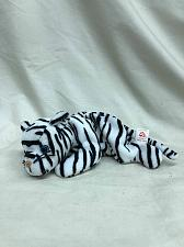 Buy Beanie Baby Blizzard the Tiger TY 1997