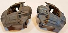 Buy ALFA ROMEO SPIDER Brake Calipers, Rear Set