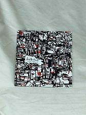 """Buy Record 7"""" Vinyl Deathcheck – Deathcheck (Can Dance)"""