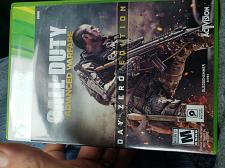 Buy Xbox 360 games used