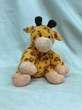 Buy Beanie Baby Towers the Giraffe Pluffies TY 2004