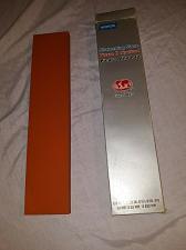 Buy Antique Vintage Norton Sharpening Stone (FINE) 11 1/2IN AMERICAN MADE, **EUC**