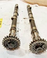 Buy Alfa Romeo Spider Camshafts with Sprockets Set (#3)
