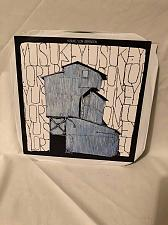 """Buy Record 12"""" Vinyl Yusuke / LÖRI Split Green 2014"""