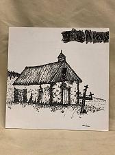"""Buy Record 7"""" Vinyl Jesus H Bombs – The Farm"""
