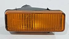 Buy ✅ ALFA ROMEO MILANO 75 LEFT FRONT TURN SIGNAL LIGHT ASSEMBLY OEM (#1)