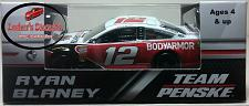 Buy Ryan Blaney 2018 #12 BODYARMOUR Ford Fusion 1:64 ARC -