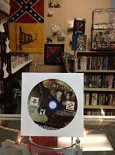 Buy Contra: Shattered Soldier (Sony PlayStation 2, 2002)