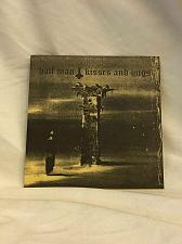 "Buy Record 7"" Vinyl Half Man / Kisses And Hugs 1994"