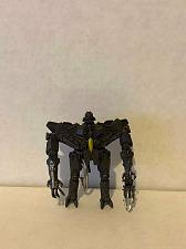 Buy Action Figure Transformers Key Chain Starscream Hasbro 2009