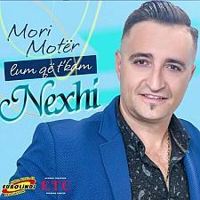 Buy Nexhbedin Gaxherri (Nexhi) - Mori Motër Lum Që T'kam. CD with Albania Folk Music
