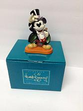 Buy WDCC Magician Mickey Figure