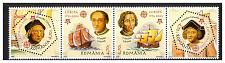 Buy ROMANIA 2005 EUROPA / SHIPS /COLUMBUS set MNH