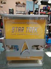 Buy Star Trek: The Original Series: Season 1 (Remastered Edition)