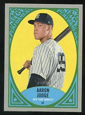 Buy 2019 TOPPS HERITAGE NEW AGE PERFORMERS COMPLETE SET 1-25