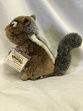 Buy Toy Webkinz Signature Chipmunk GANZ With Tag and Tag Protector 2010
