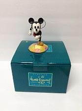 Buy WDCC Mickey Mouse Thru the Mirror Figure