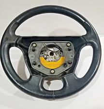 Buy ✅ Alfa Romeo 164 166 Leather Steering Wheel