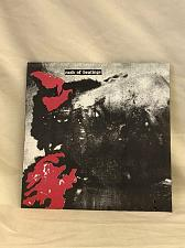 "Buy Record 7"" Vinyl Rash of Beatings 1996"
