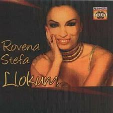 Buy Rovena Stefa - Llokum (2006). CD with Albanian Music