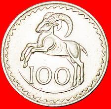 Buy ★RAM: CYPRUS ★100 MILS 1980! LOW START ★ NO RESERVE!