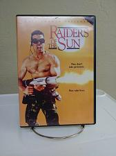 Buy Raiders of the Sun (DVD, 2003)
