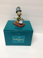 Buy WDCC Jiminy The Cricket Figure