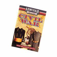 Buy 14874U - Reader Civil War Untold Stories Of Blue & Gray Paperback Book