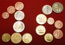 Buy § SHIPS AND ANIMALS: CYPRUS ★ EURO SET 8 COINS 2016! LOW START★NO RESERVE!
